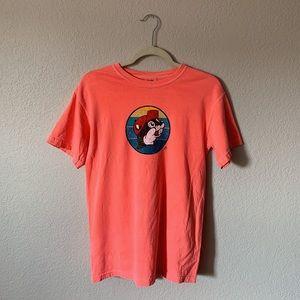 Bucees T-Shirt
